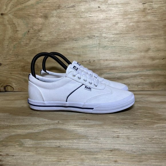 Keds Courty Casual Lace-Up (WF60072) Shoes